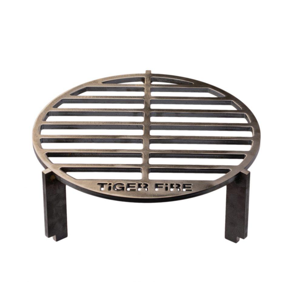PF - Verhoogde grillrooster mini